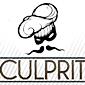 Culprit Cafe
