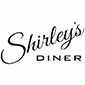 Shirley's Diner*