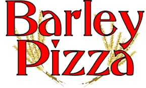Barley's Pizza Family Restaurant
