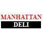 Manhattan Deli