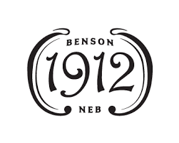 1912*