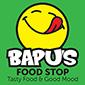 Bapus Food Stop