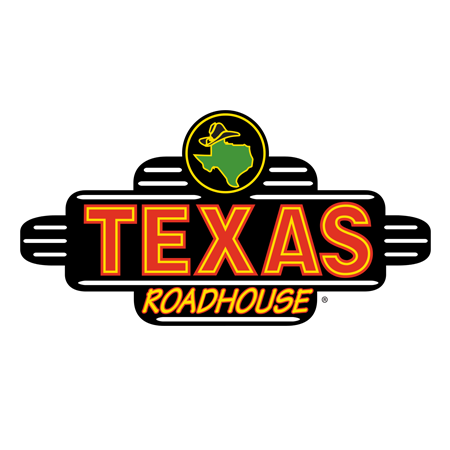 (C&D Takedown) Texas Roadhouse
