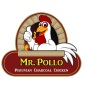 Mr.Pollo Peruvian Charcoal Chicken
