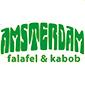 Amsterdam Falafel & Kabob