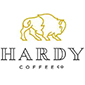 Hardy Coffee*