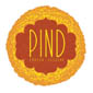 PIND Indian Cuisine