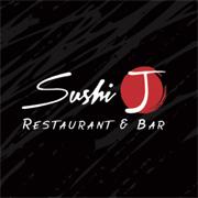 Sushi J's - Dallas