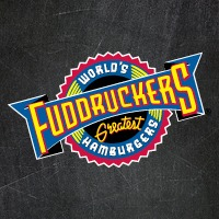 FUDDRUCKERS - ROCKVILLE