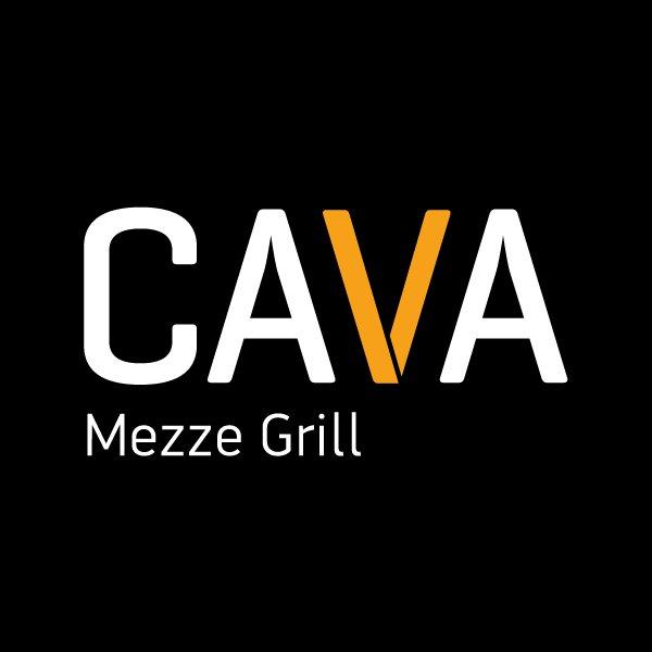 CAVA - SILVER SPRING