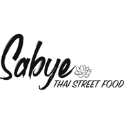Sabye Thai Street Food