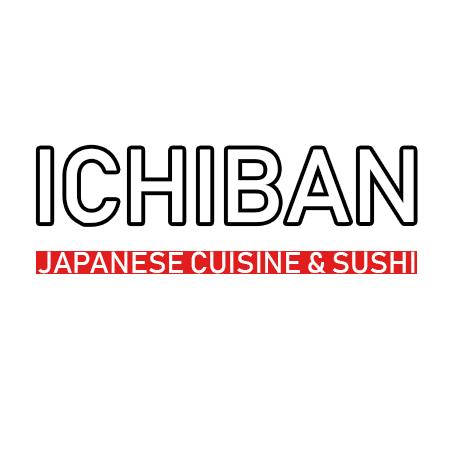 Ichiban Japanese Restaurant - Murfreesboro