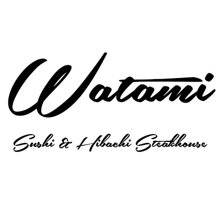 Watami Sushi