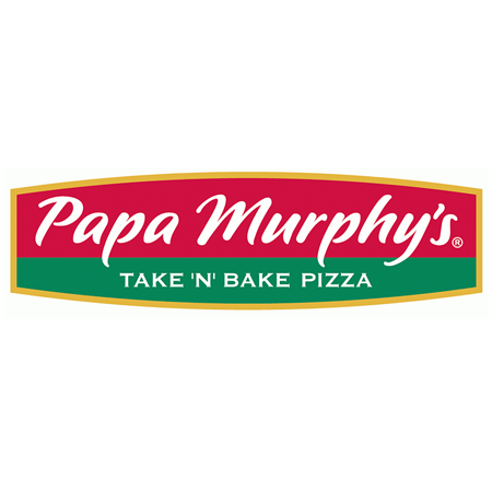 Papa Murphy's - Fort Campbell Blvd.