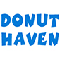 Donut Haven