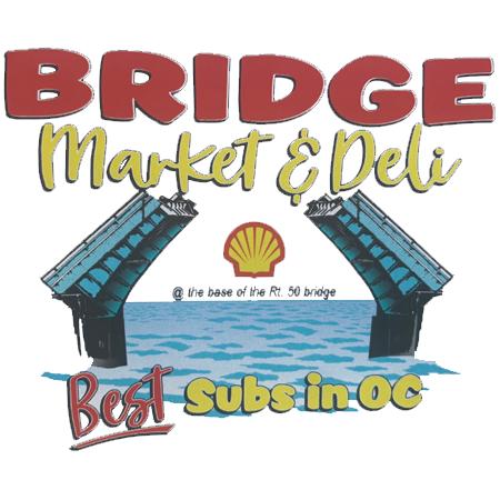 Bridge Market & Deli
