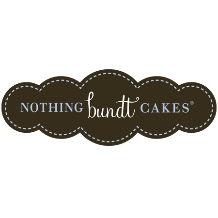 Nothing Bundt Cakes - Murfreesboro