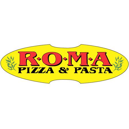 Roma Pizza & Pasta - Antioch