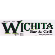 Wichita Bar & Grill