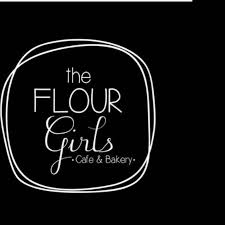 The Flour Girls Cafe and Bakery