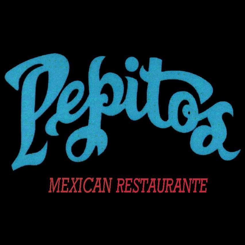Pepitos