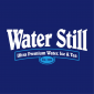 The Water Still on Bell