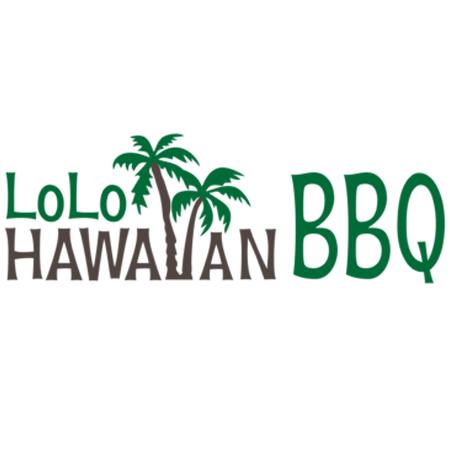 LoLo Hawaiian BBQ *Roy*