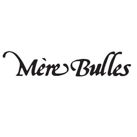Mere Bulles Restaurant - Brentwood