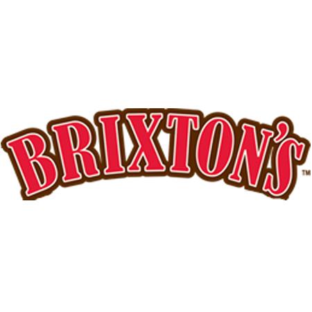 Brixton's
