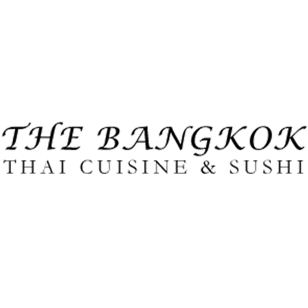 The Bangkok Thai Cuisine - Murfreesboro