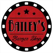 Bailey's Burger