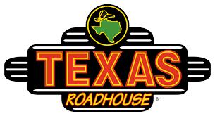 Texas Roadhouse - Kirkwood