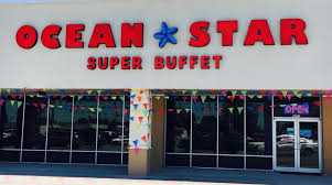 Ocean Star Chinese - Non Partnered
