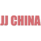 JJ China