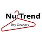 Nu Trend Dry Cleaners