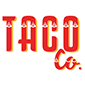 Taco Co.