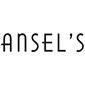 Ansel's Pastrami & Bagels