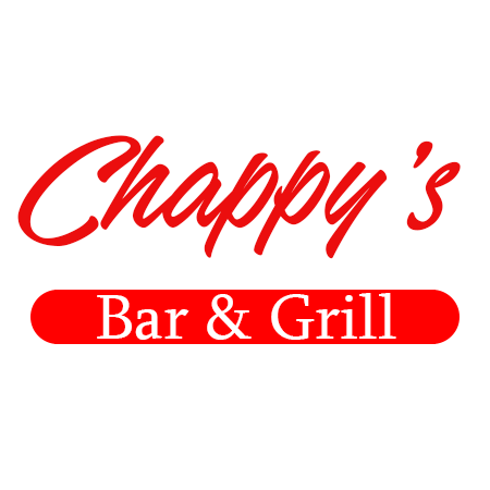 Chappy's Bar & Grill - Smyrna