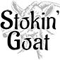 Stokin' Goat