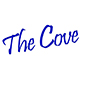 Cove Lounge & Grill