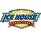 IceHouse Sports Bar