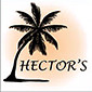 Hector's Mexican Cuisine