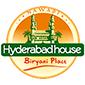 Hyderabad House Biryani Place