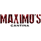 Maximo's Cantina