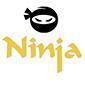 Ninja Steak & Sushi