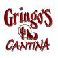 Gringos Cantina