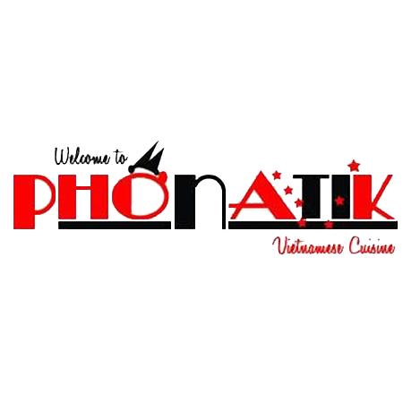 PHOnatik Vietnamese Cuisine & Lounge