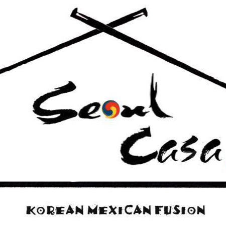 Seoul Casa - Korean Mexican Fusion
