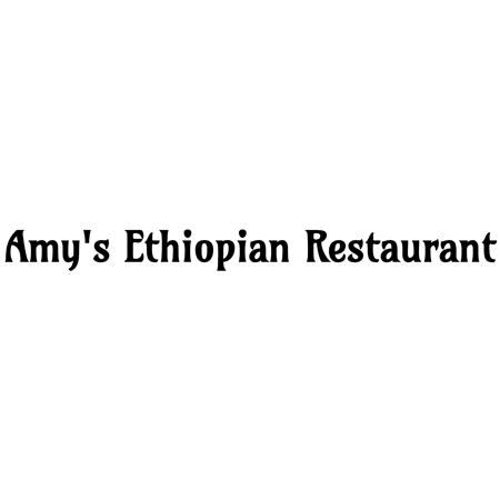 Amy's Ethiopian Restaurant - Nashville