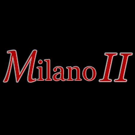 Milano II - Murfreesboro